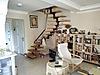 Emlak Ofisinden 3+1, 200 m² Satılık Villa 800.000 TL'ye sahibinden.com'da