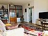 Emlak Ofisinden Satılık 3+1, 140 m² Müstakil Ev 630.000 TL'ye sahibinden.com'da