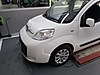 Otomobil Citroën