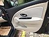 Vasıta / Otomobil / Renault / Megane / 1.5 dCi / Expression