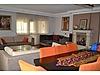 Emlak Ofisinden 3+1, 180 m² Satılık Daire 508.000 TL'ye sahibinden.com'da