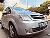 Vasıta / Otomobil / Opel / Meriva / 1.3 CDTI / Enjoy