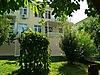 Emlak Ofisinden 3+2, m2 Satılık Villa 525.000 TL'ye sahibinden.com'da