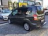 Gri Ford Tourneo Courier 1.5 TDCI Titanium