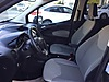 Ford Tourneo Courier 1.5 TDCI Titanium