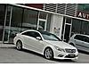 Vasıta / Otomobil / Mercedes - Benz / E Serisi / E 250 CGI / Premium