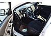 Vasıta / Otomobil / Chevrolet / Cruze / 1.6 / WTCC Edition