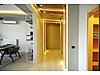 Emlak Ofisinden 3+1, m2 Satılık Daire 849.999 TL'ye sahibinden.com'da