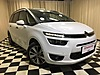 Vasıta / Otomobil / Citroën / C4 Grand Picasso / 1.6 BlueHDi / Intensive