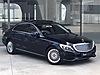 Vasıta / Otomobil / Mercedes - Benz / C / C 180 / Exclusive