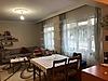 Emlak Ofisinden 3+1, m2 Satılık Daire 145.000 TL'ye sahibinden.com'da