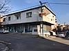 Emlak Ofisinden Satılık 6+2, 200 m² Müstakil Ev 1.100.000 TL'ye sahibinden.com'da