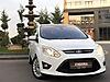 Vasıta / Otomobil / Ford / C-Max / 1.6 TDCi / Titanium X
