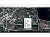 MUDANYA ÇINARLI'DA ( 7664 m2 )SÜPER MANZARALI !! UYGUN FİYAT !! - Satılık Arsa İlanları sahibinden.com'da