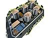 İnşaat Firmasından 3+1, m2 Satılık Daire 540.000 TL'ye sahibinden.com'da
