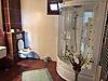 Emlak Ofisinden Satılık 4+4, 500 m² Müstakil Ev 10.500.000 TL'ye sahibinden.com'da