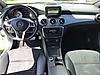 Vasıta / Otomobil / Mercedes - Benz / CLA / 200 / AMG