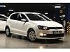 Vasıta / Otomobil / Volkswagen / Polo / 1.4 TDi / Trendline