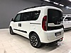 Vasıta / Minivan & Panelvan / Fiat / Doblo Combi / 1.3 Multijet Premio Plus