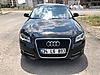 Satılık Audi