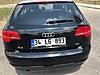 Vasıta / Otomobil / Audi / A3 / A3 Sportback / 1.6 TDI / Attraction
