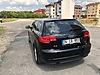 Galeriden Audi A3
