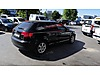 Siyah Audi A3 Yarı Otomatik