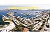 Emlak Ofisinden 2+1, m2 Satılık Daire 1.120.000 TL'ye sahibinden.com'da