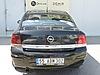 Vasıta / Otomobil / Opel / Astra / 1.3 CDTI / Enjoy