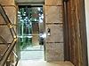 Emlak Ofisinden 2+1, m2 Satılık Daire 275.000 TL'ye sahibinden.com'da