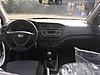 Kiralık Hyundai i20