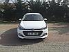 Rent a Car Hyundai i20