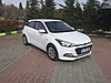 Kiralık model Hyundai i20 84 TL