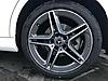 Vasıta / Otomobil / Mercedes - Benz / C / C 200 D / AMG
