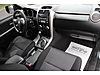 2007 Suzuki Grand Vitara 2.0 JLX-AL 64.500 TL Galeriden satılık ikinci el