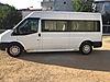 Galeriden Satılık 2013 Model 118000 Km Ford - Otosan Transit 13+1 69.500 TL