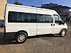 2013 Model Ford - Otosan Transit