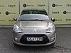 Vasıta / Otomobil / Citroën / C3 / 1.4 HDi / Confort