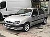 Vasıta / Otomobil / Citroën / Saxo / 1.5D / SX