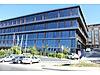 Emlak / İşyeri / Satılık / Büro & Ofis