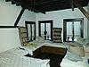 Emlak Ofisinden 3+1, m2 Satılık Daire 2.550.000 TL'ye sahibinden.com'da