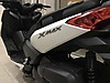 Yamaha X-Max 250 ABS motosiklet