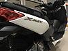 Balıkesir Yamaha X-Max 250 ABS satılık