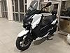 Motosiklet Mağazasından Yamaha X-Max 250 ABS