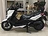 Yamaha X-Max 250 ABS motorsiklet