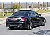 Vasıta / Otomobil / Mercedes - Benz / C Serisi / C 200 / AMG