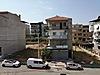 Emlak Ofisinden 3+1, m2 Satılık Daire 355.000 TL'ye sahibinden.com'da