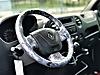 Renault Master 2.3 DCi Model 44.000 TL Galeriden satılık ikinci el