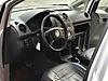Volkswagen Caddy 1.9 TDI Kombi Model 34.750 TL
