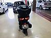 Siyah Honda NSS300 Forza Otomatik